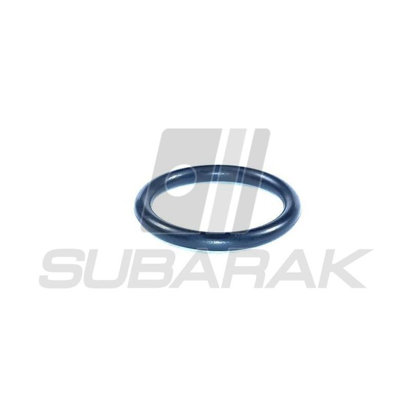 O-Ring Miarki Oleju Dyferencjału Przód Skrzynia AT do Subaru / 806913060
