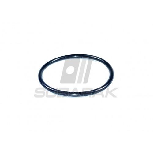 O-Ring EJ Cylinder Block / AT Trans for Subaru / 806931070