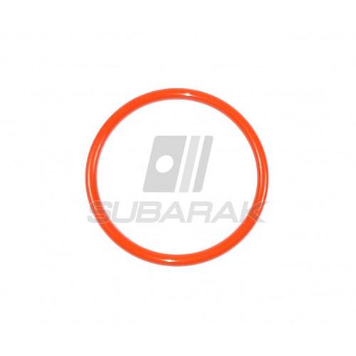 O-Ring Podstawy Miski Olejowej do Subaru H6 3.0 / 3.6 / 806936020