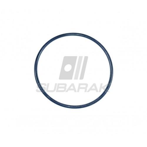 O-Ring Wałka Rozrządu do Subaru Legacy / Impreza / Forester / 806946030