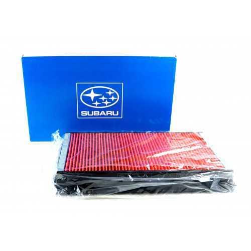 Genuine Subaru Air Filter 16546AA020