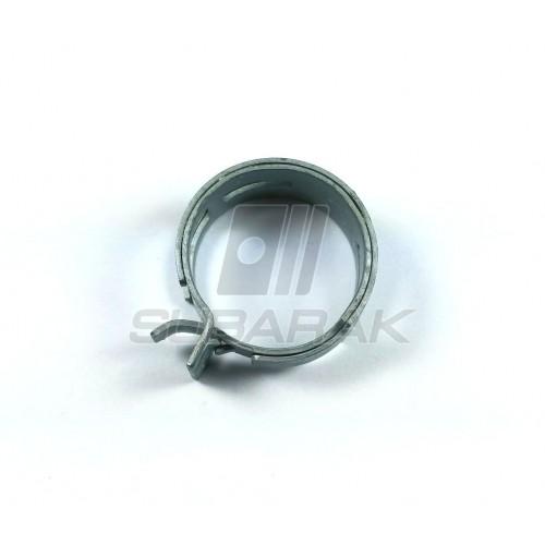 Clamp Hose D 20.5 for Subaru / 909170063