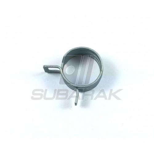 Opaska Przewodu D18 do Subaru / 805918010