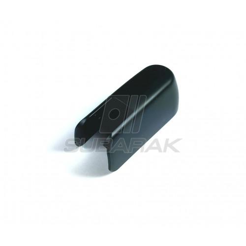 Cover Windshield Wiper Arm Rear for Subaru Forester 02-08 / 86538SA010