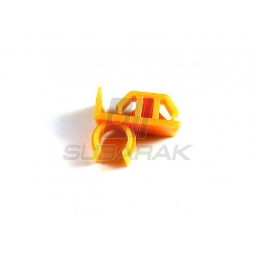 Spinka Wspornika Maski do Subaru Impreza / Legacy 98-05 / 57255AE000
