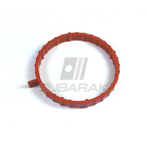 Uszczelka Kolektora Dolotowego do Subaru Legacy / Forester / WRX / 14035AA492
