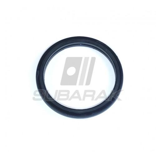 Uszczelka Termostatu Obiegu Nagrzewnicy do Subaru Impreza / Forester / Legacy / 21236AA040