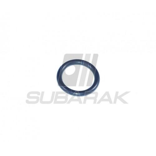 O-Ring Zbiorniczka Płynu na Pompie Wspomagania do Subaru Impreza / Legacy / Forester / 34427AA020