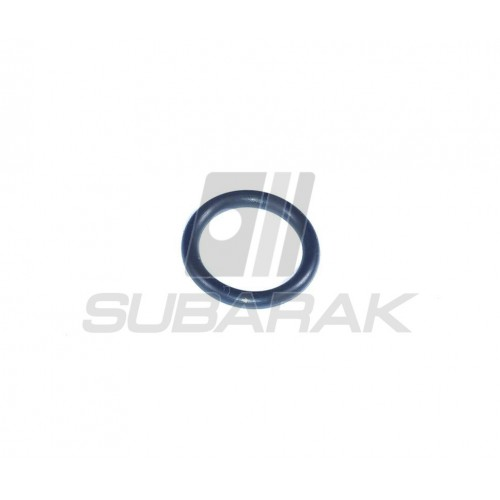 O-Ring Power Steering Reservoir for Subaru Impreza / Legacy / Forester / 34427AA020