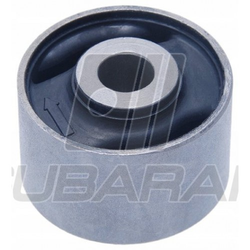 Rear Diff Mounting Bushing for Subaru Forester / Impreza / 41322AC040