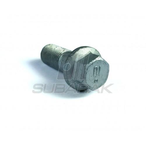 Śruba Tylnej Piasty do Subaru Legacy / Outback 98-09 / 901000174