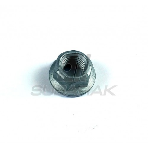 Exhaust / Suspension Bolt Nut M10 for Subaru / 902350001