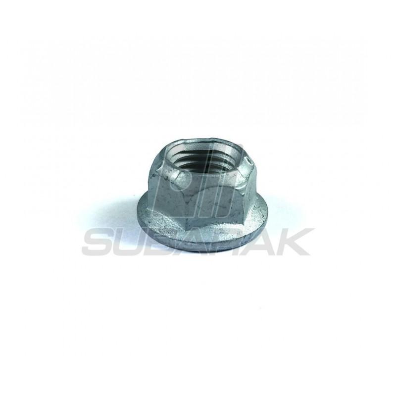 Nakrętka Śruby Wydechu / Zawieszenia do Subaru / 902350001