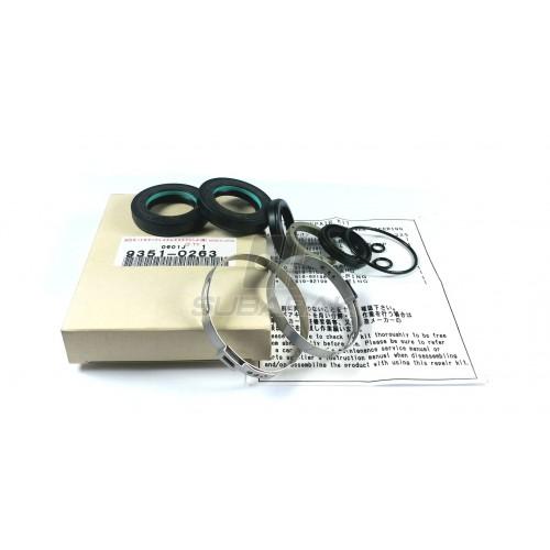Zestaw Naprawczy Przekładni Kierowniczej do Subaru Impreza / Forester / Legacy / 34190AG001