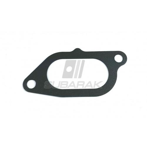 Uszczelka InterCooler Y-Pipe do Subaru Impreza / Forester / Legacy / 21896AA010