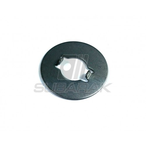 Tie Rod Lock Washer for Subaru Impreza / Legacy / 34112AA000
