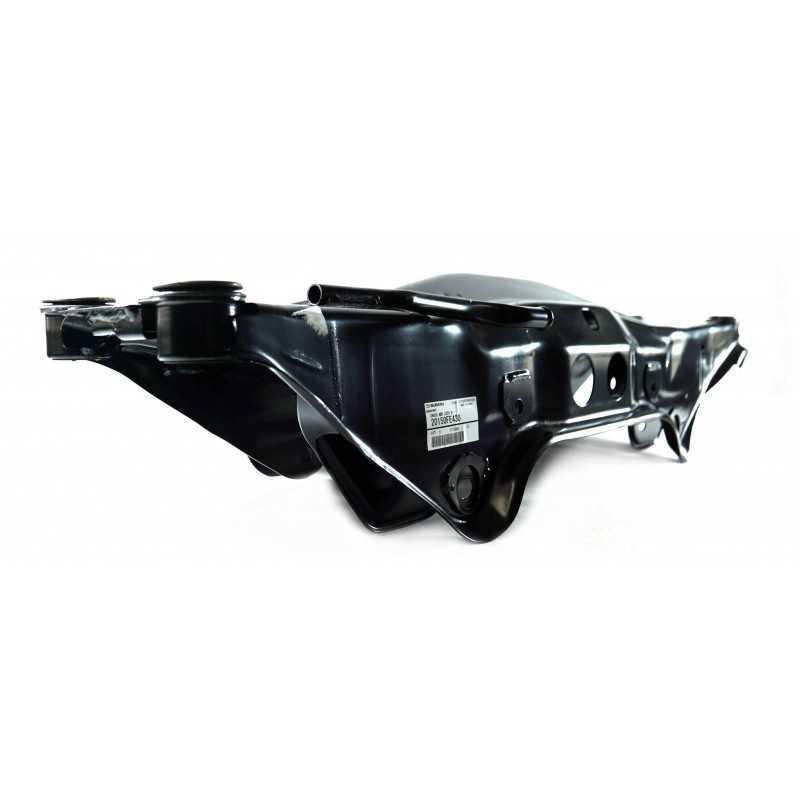 Belka (sanki) tylnego zawieszenia do Subaru Impreza WRX / STI 20150FE430