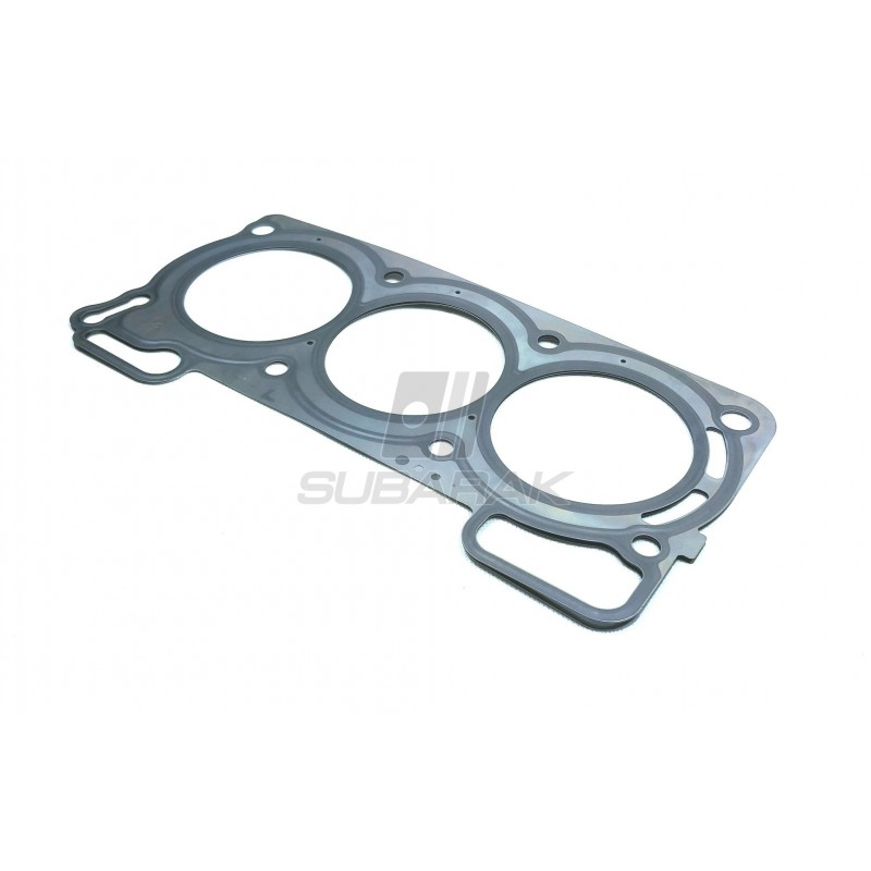 Engine Head Gasket LH for Subaru Outback H6 98-03 / 10944AA003