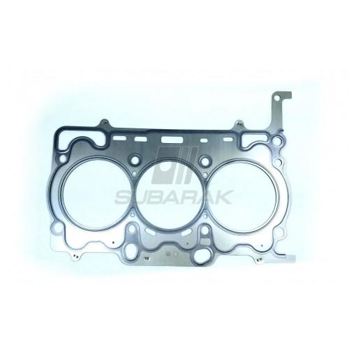 Engine Head Gasket LH for Subaru H6 3.6 Legacy / Outback / Tribeca / 10944AA061