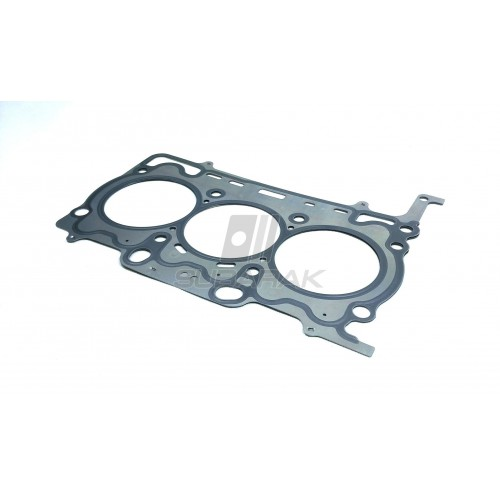 Engine Head Gasket LH for Subaru H6 3.6 Legacy / Outback / Tribeca / 10944AA061