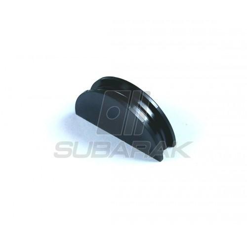 Zaślepka Półksiężyc Głowicy do Subaru DOHC do 2009 / 11051AA070