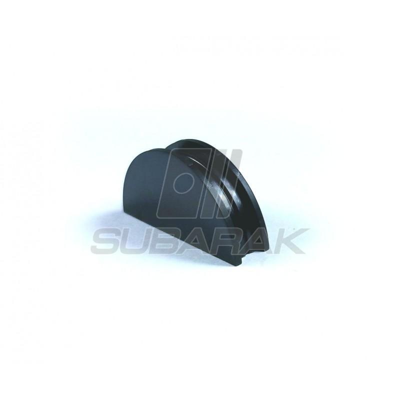Plug Cylinder Head for Subaru DOHC up to 2009 / 11051AA070