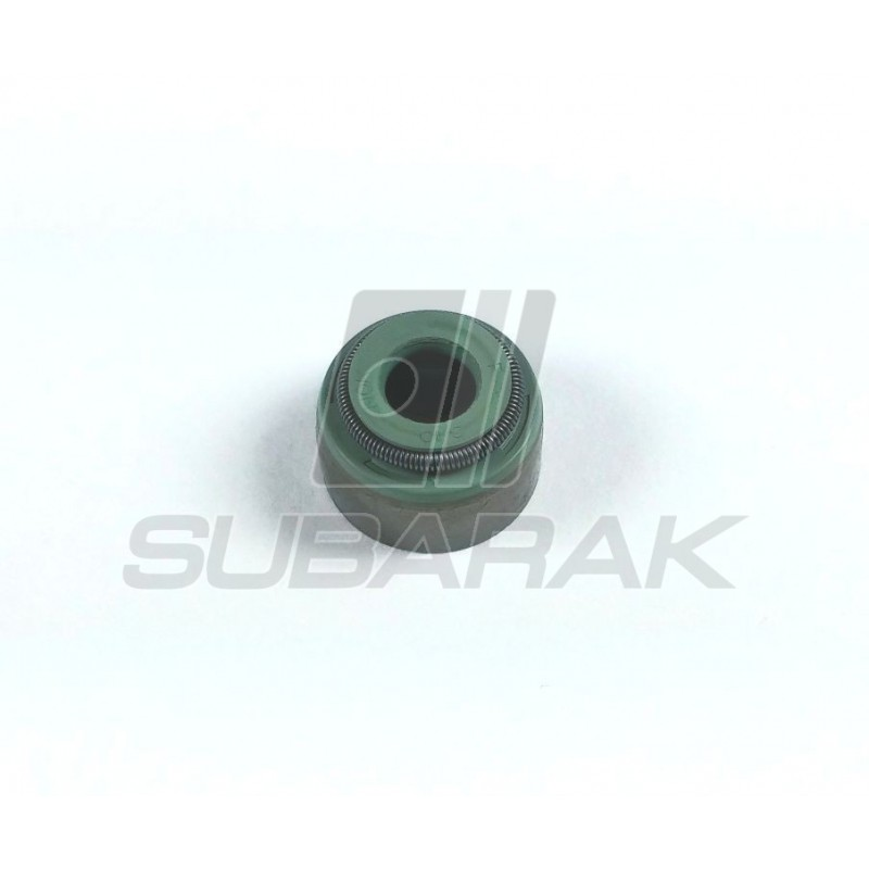 Seal Exhaust Valve for Subaru H6 3.0 3.6 2003- / 13211AA100