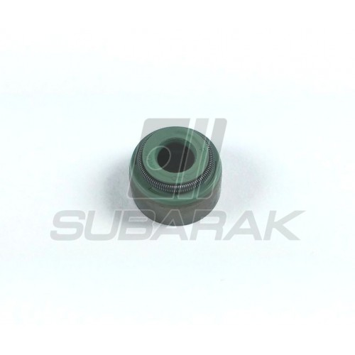 Seal Intake Valve for Subaru H6 3.0 3.6 2003- / 13207AA110