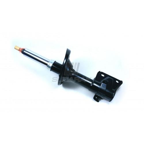 Amortyzator Przód Lewy do Subaru WRX / STI 14- / 20310VA010