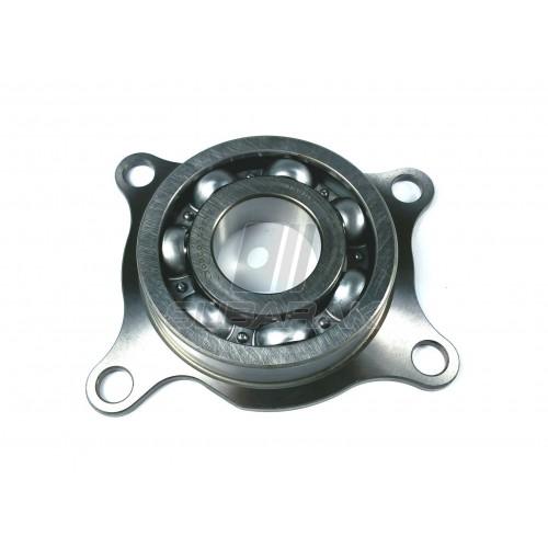Łożysko Mechanizmu Różnicowego Skrzyni 5 Biegów do Subaru / 806230170