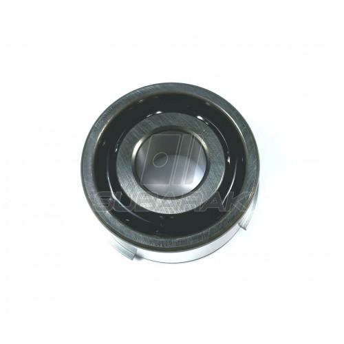 Łożysko Wałka Sprzęgłowego do Subaru nonTurbo 5MT / 806225170