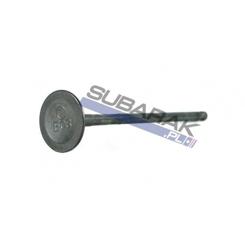 Oryginalny zawór wydechowy do Subaru 13202AA361