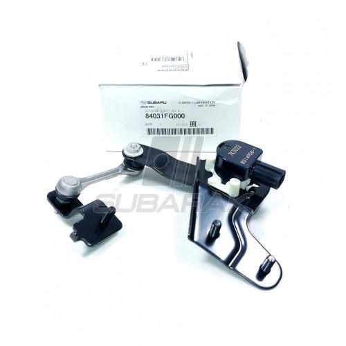 Car Headlight Level REAR Sensor Subaru Impreza / XV / Forester / 84031FG000