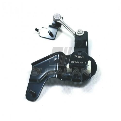 Czujnik Poziomowania Świateł TYLNY do Subaru Impreza / XV / Forester / 84031FG000