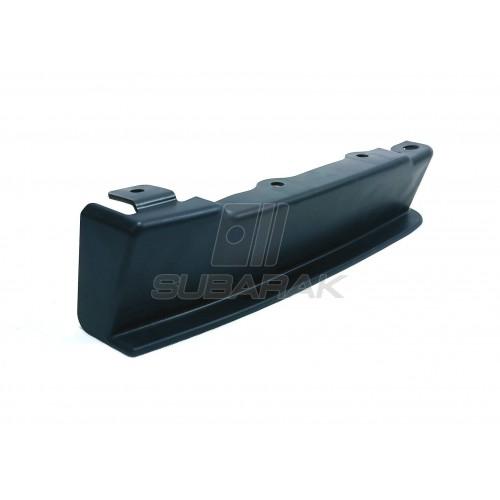 Chlapacz Przedni Lewy do Subaru Forester SJ / 59123SG030