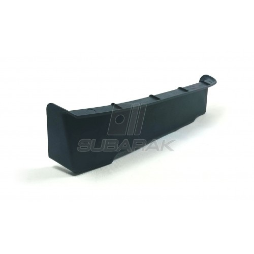 Chlapacz Przedni Prawy do Subaru Forester SJ / 59123SG020