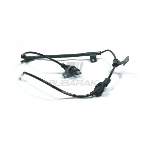 Czujnik ABS do Subaru Forester SG 02-08 Prawy / 27540SA000