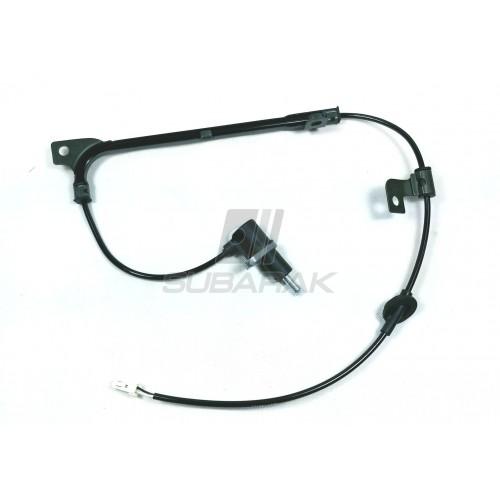 ABS Sensor for Subaru Forester SG 02-08 REAR LEFT / 27540SA010