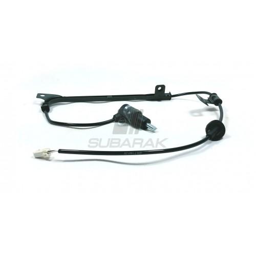 Czujnik ABS do Subaru Forester SF 98-01 Prawy Tył / 27540FC000