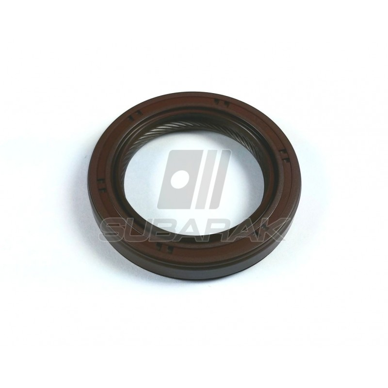 Crankshaft Oil Seal Front for Subaru Diesel / 806737010