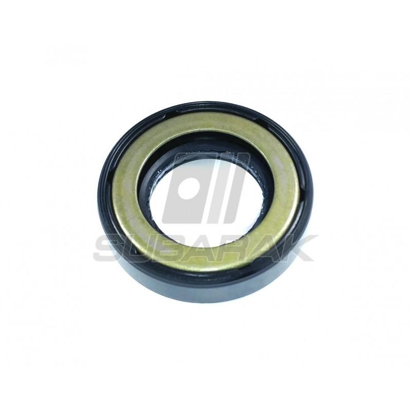 5MT Transmission Input Shaft Oil Seal for Subaru / 806725090