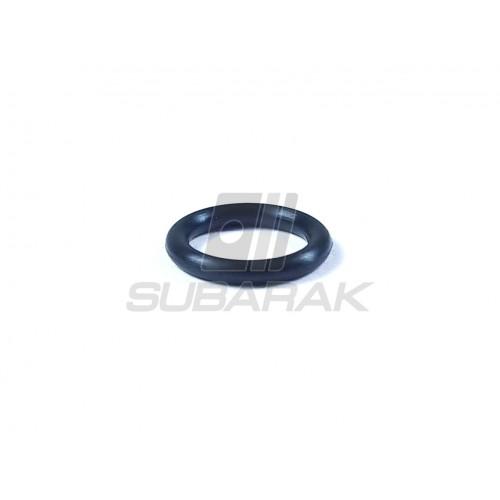O-Ring Power Steering Pipe for Subaru / 34616VA010