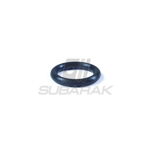 O-Ring Przewodu Przekładni Kierowniczej do Subaru / 34616VA010