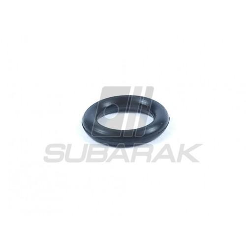 O-Ring Przewodu Przekładni Kierowniczej do Subaru / 34616VA000