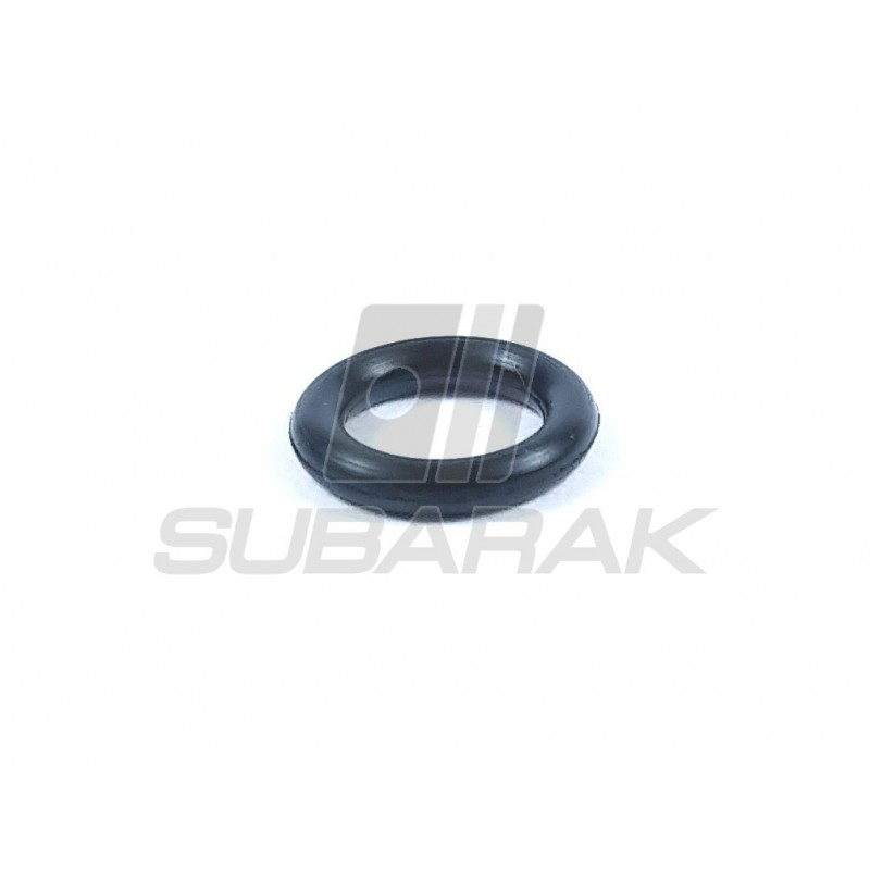 O-Ring Power Steering Pipe for Subaru / 34616VA000