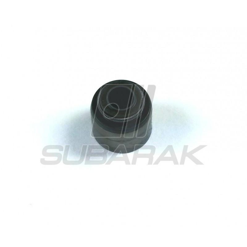 Intake Valve Seal for Subaru Outback H6 99-02 / 13207KA020