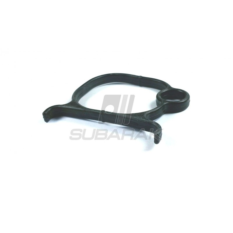 Spark Plug Gasket for Subaru Legacy / Impreza -97 / 13293AA030