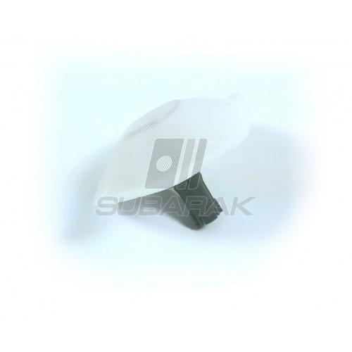 Sitko Pompy Paliwa do Subaru / 42072AA121