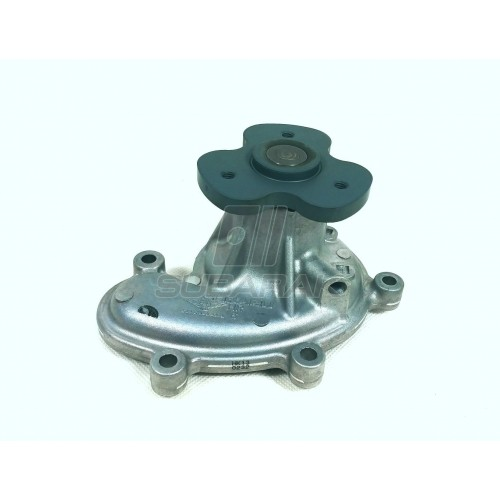 Water Pump for Subaru with FB Engines / 21110AA740