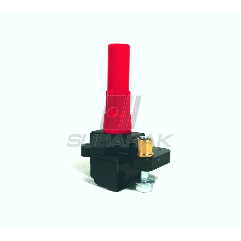 Ignition Coil for Subaru Tribeca / Outback H6 3.6 / 22433AA612